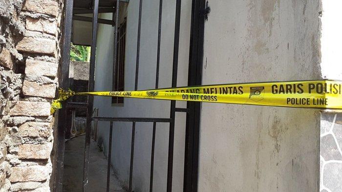 Mayat dalam Karung Diperkirakan Sudah 3 Hari, Polisi Sudah Temukan Petunjuk, Tim Buser Kejar Pelaku