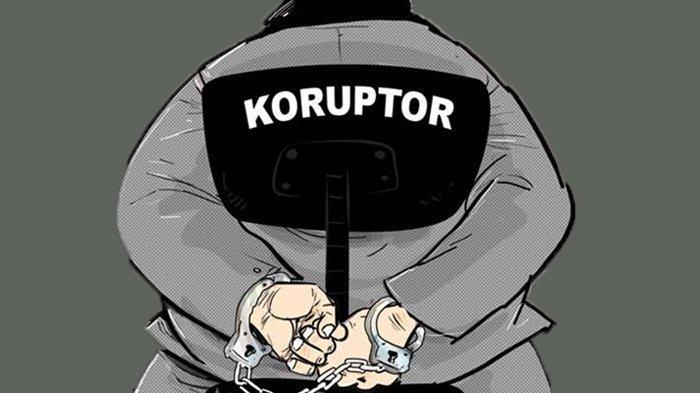 Negara Paling Korup di Dunia Termasuk Korea Utara, Indonesia Bagaimana?