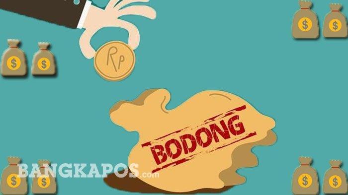 Waspada, OJK Umumkan 101 Perusahaan Investasi Bodong Terbaru dari Emas hingga Penawaran Umrah