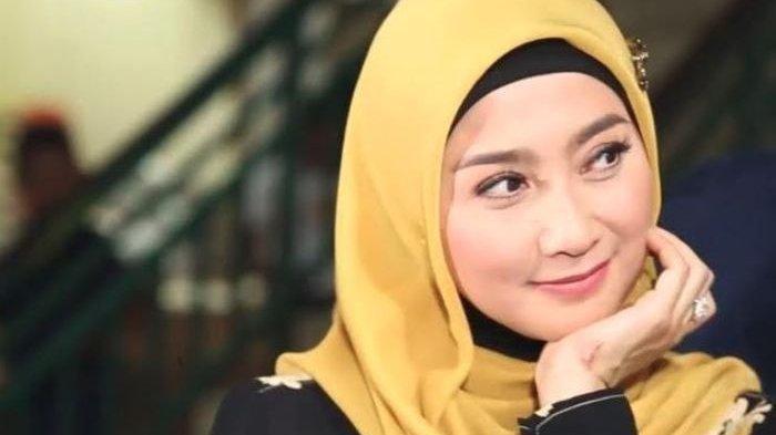 Reaksi Dessy Ratnasari Ketika Tidak Dikenali Kru TV, Wendy dan Cagur Emosi : Duh Malu-maluin