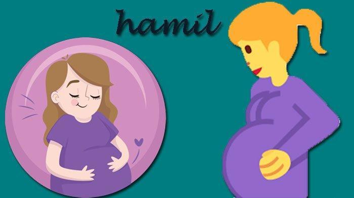 Tahun 2020, Akseptor KB di Babel Hanya Tercapai 51,65 Persen, Diperkirakan Angka Kehamilan Meningkat