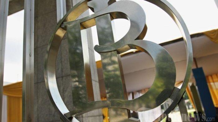 Bank Indonesia dan BNI Buka Lowongan Kerja untuk Banyak Posisi, Simak Info Lengkapnya Ini