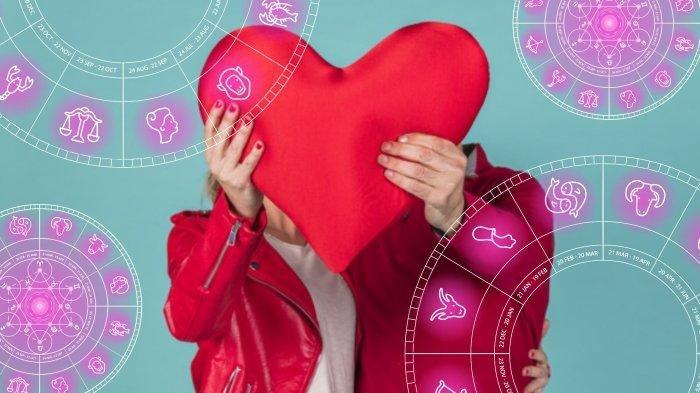 Zodiak Cinta Sabtu 20 Maret 2021: Taurus Bingung, Pisces Bertemu Seseorang