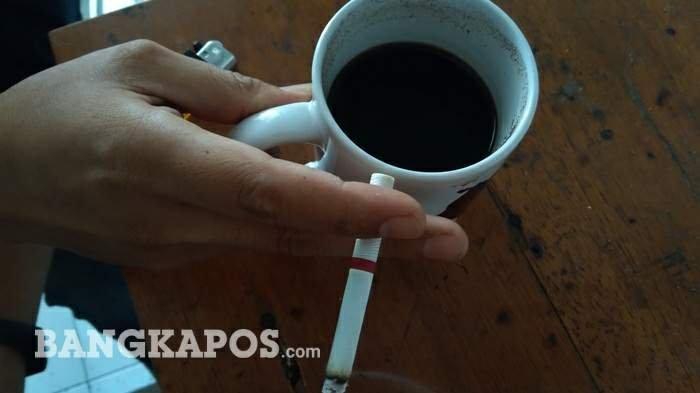Selain Merokok, 4 Kebiasaan Ini Bisa Tingkatkan Risiko Kematian, Apa Saja?