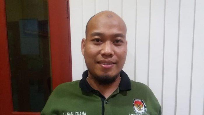Pilkada 2020, KPU Bangka Tengah Temukan Permasalahan Domisili 7 KK di Daerah Perbatasan