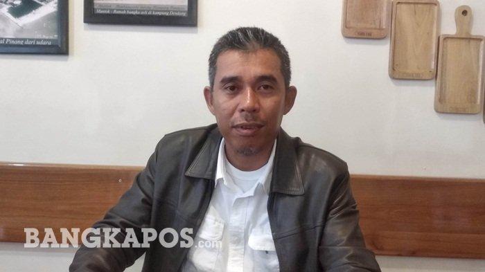 Beberapa Atlet Bangka Belitung Mengikuti PON XX Papua Sudah Pulang, Satu Atlet Positif Covid-19