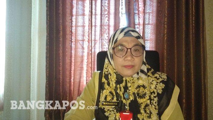 Pegawai Honorer Dihapus, Pemkab Bangka Sudah Rekrut P3K dari 2018 Tapi Belum Juga Diangkat