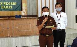 Kasus Korupsi BPRS Muntok Masuk Babak Baru, Kejari Babar Tetapkan 3 Tersangka Lagi