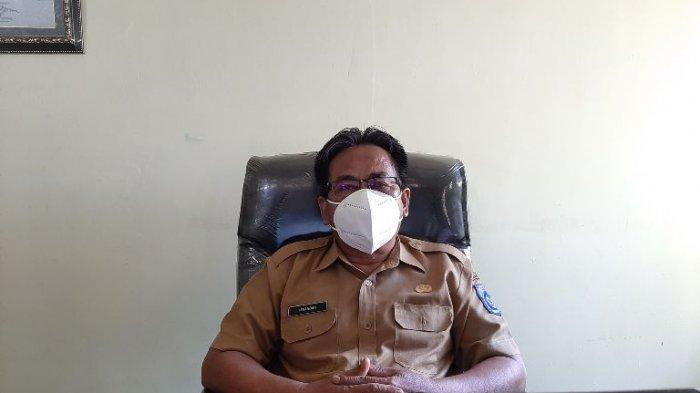 Masih Tunggu Rekomendasi Satgas Covid-19, KBM Tatap Muka di Bangka Tengah Belum Dapat Dipastikan