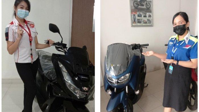 Lowongan Kerja PT Yamaha Indonesia Motor Lulusan D3 hingga S1, Link Daftarnya di Sini