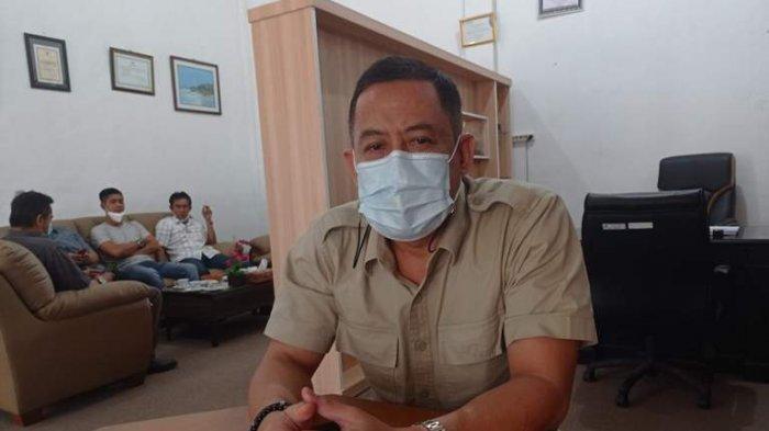 Sempat Terpuruk Akibat Polemik Zona Hitam, Kondisi Perhotelan di Pangkalpinang Mulai Bangkit