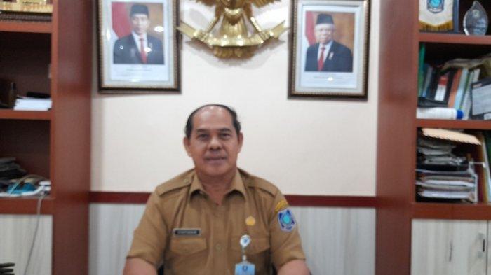 Sektor Pariwisata di Bangka Belitung Diharapkan Mampu Bantu Pendapatan Daerah Pascatambang