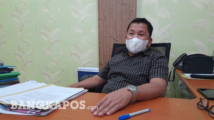 Pemprov Bangka Belitung Bakal Batasi Jumlah Luas Perkebunan Sawit, Ini Penyebabnya