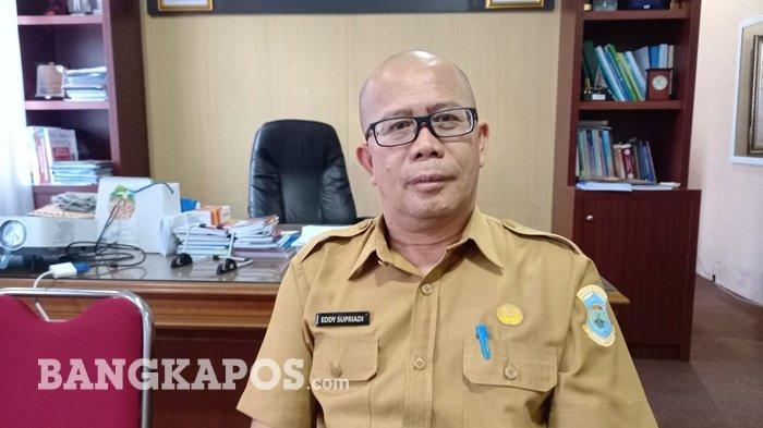 Semua Guru dan Tenaga Pendidik Sekolah Negeri di Pangkalpinang Sudah Divaksin