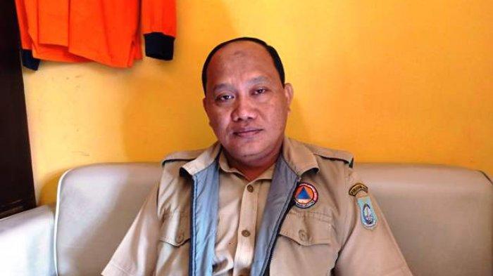 17 Warga Bangka Barat Terkonfirmasi Positif Covid-19, Paling Banyak dari Kecamatan Jebus