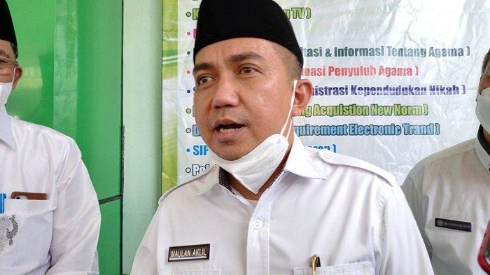 Pasca Bom Bunuh Diri di Makassar,  Wali Kota Minta Pengamanan Kepolisian Saat Peringatan Paskah