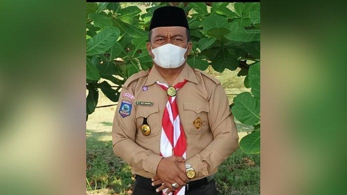 Kabupaten Bangka Tambah 22 Positif Covid-19, Tempat Karantina Penuh Pasien Positif Isoman di Rumah