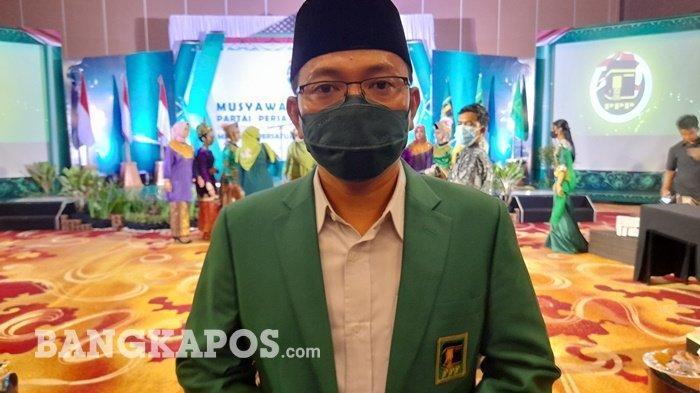Ciri Khas Melayu Banyak Hilang, DPRD Buat Perda Inisiatif Setiap Bangunan Harus Miliki Khas Melayu