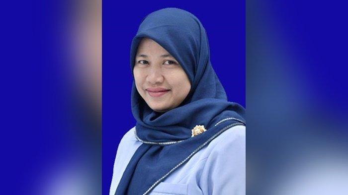 PUISI Universitas Bangka Belitung Serukan Ajakan Judicial Review Atas PP Nomor 57 Tahun 2021