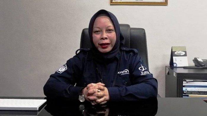 Rp 542,1 Miliar APBN Terserap di Pulau Bangka Triwulan I 2021, Belanja Pegawai Paling Besar
