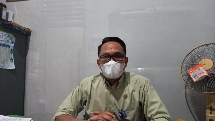 Pemkot Pangkalpinang Bentuk Posko Pengaduan THR 2021, Perusahaan Wajib Bayar THR H-7 Sebelum Lebaran