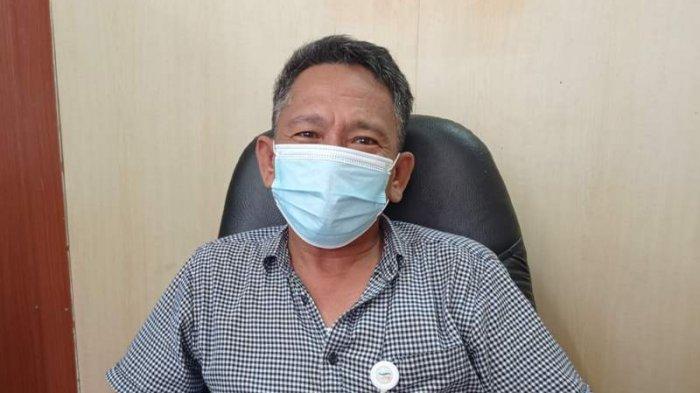 Pelabuhan Tanjung Kalian Muntok Akan Berlakukan Masa Berlaku Tes PCR Dan Antigen 1x24 Jam