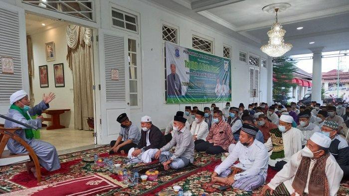 Bacaan Dua Doa Buka Puasa di Ramadhan, Beserta Amalan Sunah Berbuka dengan Kurma