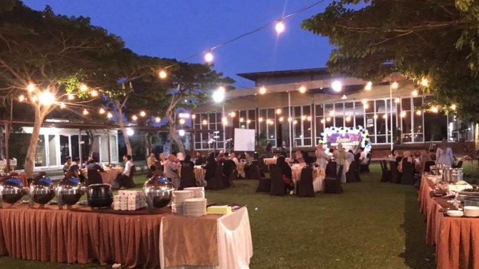 Menginap di Bangka City Hotel Hanya Bayar Rp350 Ribu, Dapat Paket Buka Puasa dan Voucher Sahur