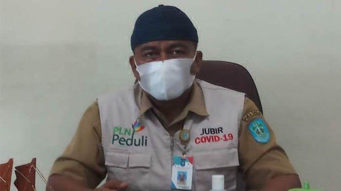 UPDATE: Kabupaten Bangka Tambah 48 Pasien Positif Covid-19, Meninggal 2 Orang