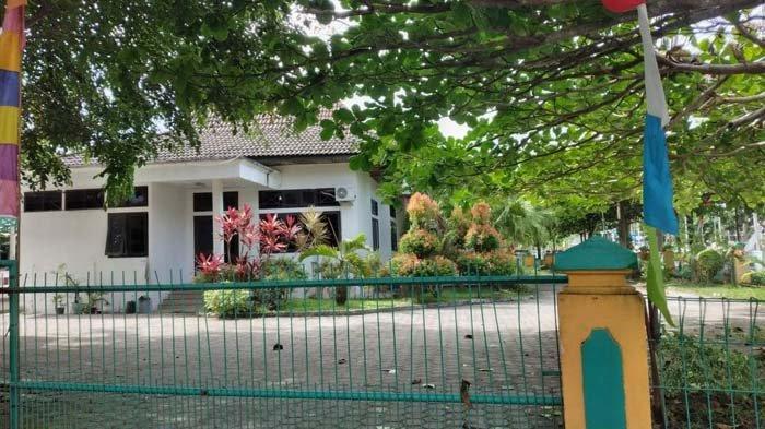 4 Pegawai Positif Covid-19, Kantor Dinparbud Bangka WFH