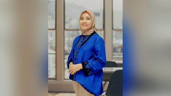 Berhasil Jabat Kepala DJPB Babel, Fahma Buktikan Wanita Bisa Jadi Pemimpin, Ini Kunci Suksesnya - 20210501-fahma2.jpg