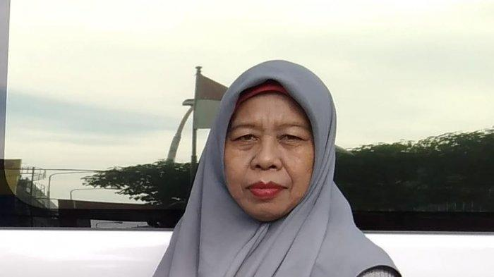Kepsek SMPN 5 Pangkalpinang Maknai Hardiknas Sebagai Tonggak Sejarah Pendidikan