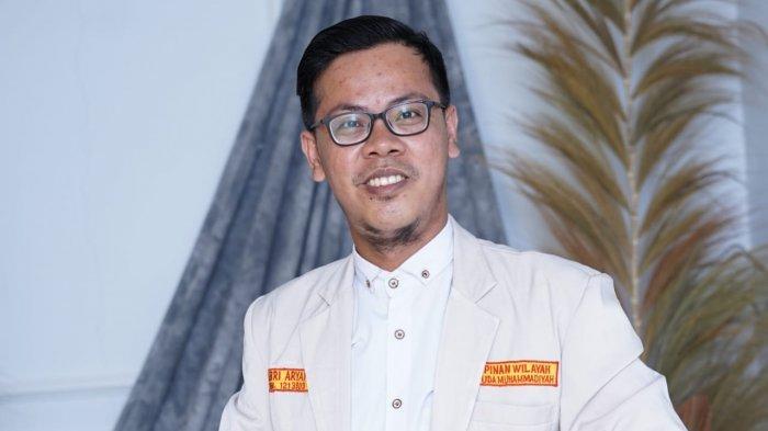 Sekretaris Pemuda Muhammadiyah Babel: Milad ke-89, Spirit Baru Bagi Kader