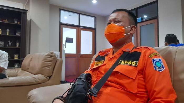 Kasus Makin Tinggi, Satgas Covid-19 Bangka Belitung Revisi Perda dan Peniadaan Isolasi Mandiri