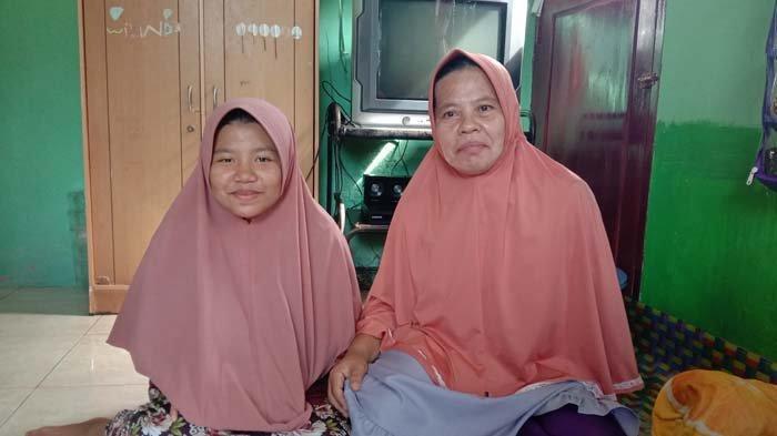 Hardiknas 2021, Wilinda Akui Selama Belajar Dari Rumah Beberapa Bulan Kemarin Terkendala Handphone