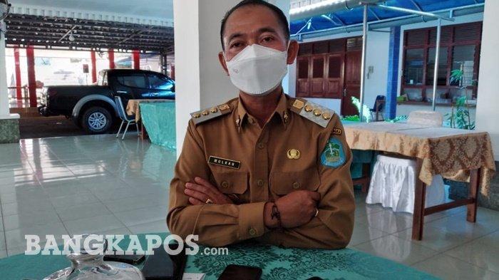 Juara 1 PPD 2021, Pemkab Bangka Dapat Reward DID Rp16 Miliar