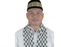 Mutiara Ramadhan : Ramadhan Melatih Displin Diri