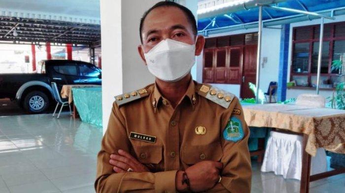 Kabupaten Bangka Raih Terbaik Pertama Tingkat Kabupaten PPD 2021 Dalam Musrenbangnas