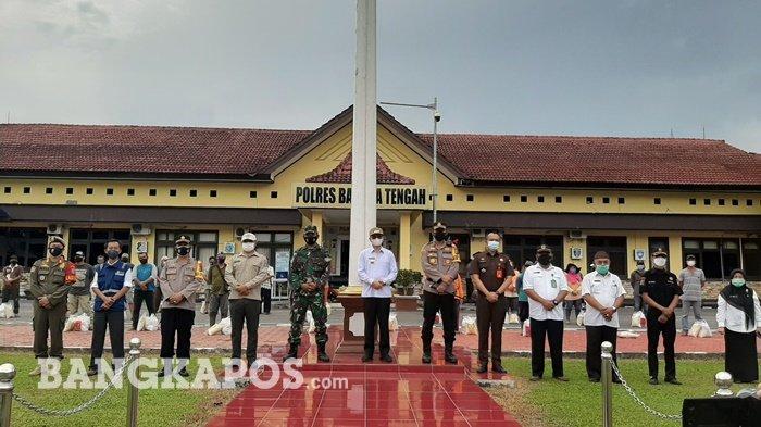 Dapat Sembako, Ani Bersyukur Doakan Terbaik Bagi Polres Bangka Tengah dan Pihak yang Telah Membantu - 20210505-sembako5.jpg