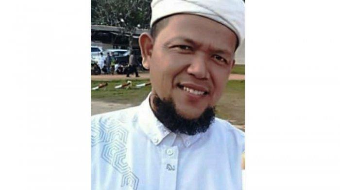 Ramadhan Bulan Memakmurkan Masjid dan Dimakmurkan