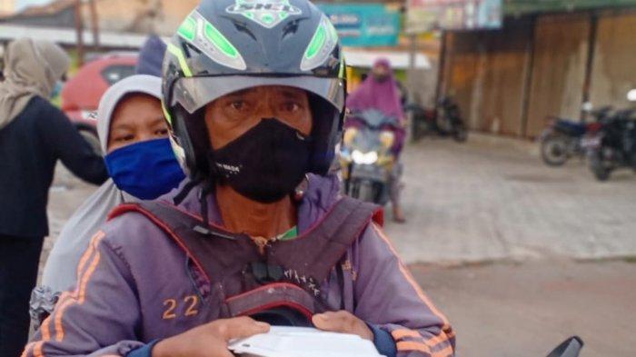 Kepatuhan Masyarakat Bangka Belitung Pakai Masker dan Menjaga Jarak Masih Rendah
