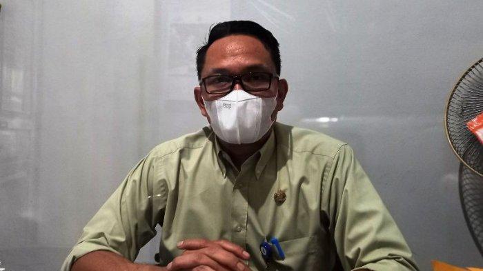 H-1 Lebaran, Posko Pengaduan THR 2021 Pemkot Terima Enam Laporan Pengaduan