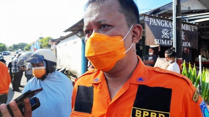 PPKM Level IV di 3 Kabupaten di Bangka Belitung Dimulai 26 Juli, Syarat Terbang Bakal Diperketat