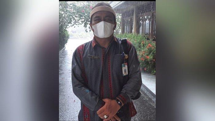 UPDATE, Ada 17 Bayi dan 147 Balita Tertular Covid-19 di Kabupaten Bangka