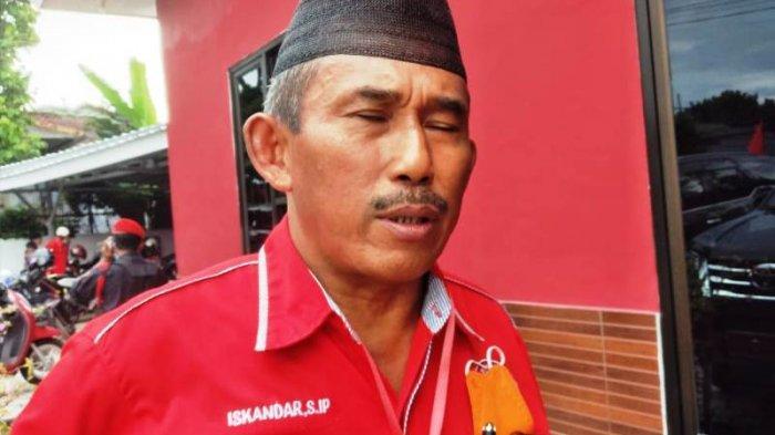 PAW Dua Anggota DPRD Bangka yang Meninggal Dunia Tunggu SK Gubernur Babel