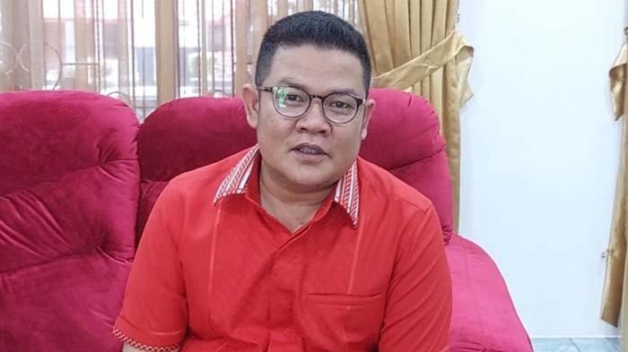 HUT Bangka Pos Group, Riza Herdavid: Jaya Terus dan Berikan Edukasi Terbaik Bagi Masyarakat