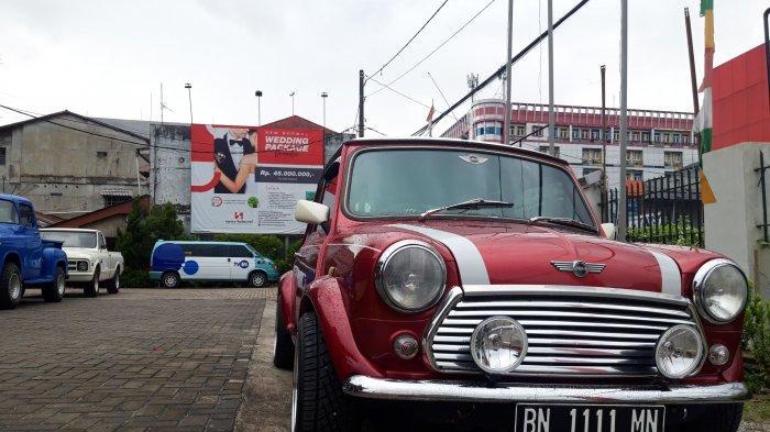 Belasan Mobil Antik, Rood to Tongaci, Hongky : Dari Rumah Tua Pakai Mobil Tua, ke Garasi Tua - 20210530-mobil-antik4.jpg