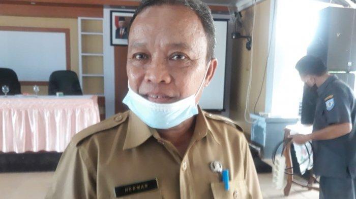 Dinsos Bangka Selatan akan Salurkan Bantuan bagi Korban Kebakaran di Pondok Tahfidz Guntur