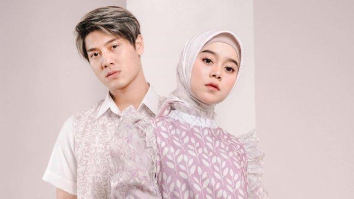 Rizky Billar Ungkap Telah Persiapkan Pernikahan dengan Lesti Kejora sejak Januari