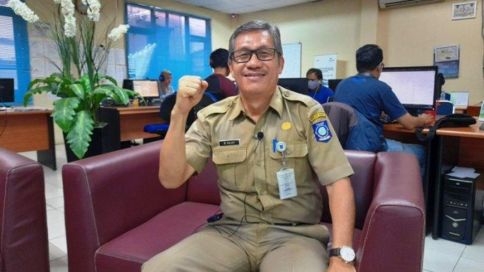 Dindik Bangka Belitung Tunda Pembelajaran Tatap Muka Tingkat SMA/SMK